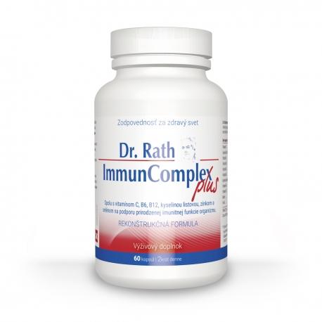 ImmunComplex Plus™