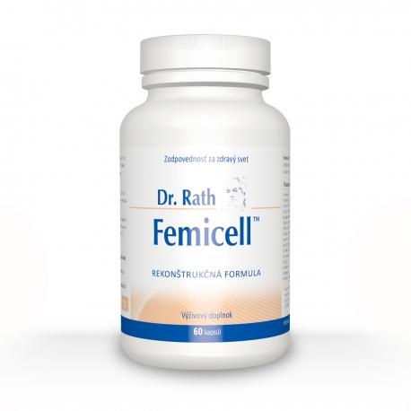 Femicell™