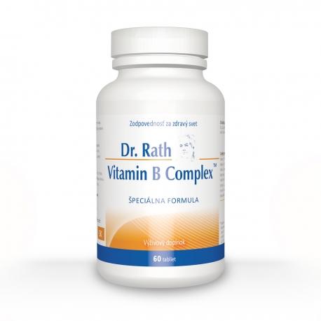Vitamin B Complex™