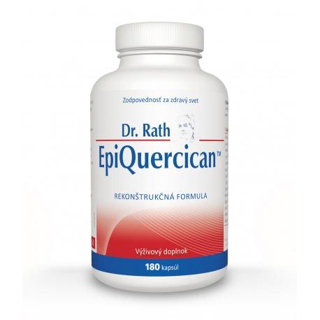 EpiQuercican™