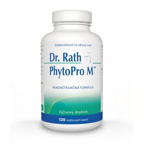 PhytoPro M™