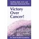 Kniha Cancer...